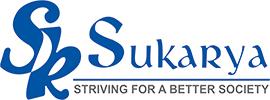 Sukarya – NGO