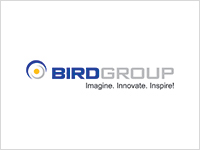 Bird Group Logo Final Final