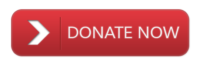 donate-button-png-1
